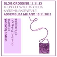 blogg crossing 11-11-13