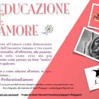 educazione e amore